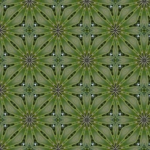Emerald tile 2