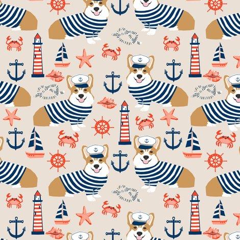 Rcorgi_nautical_shop_preview