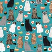 Rsushi_cat_shop_thumb