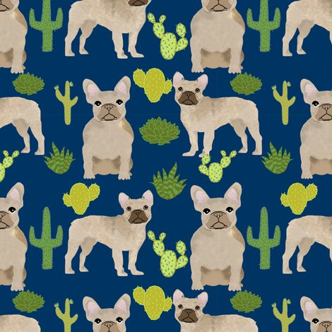 Rfawn_frenchie_cactus_navy_shop_preview