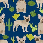 Rfawn_frenchie_cactus_navy_shop_thumb
