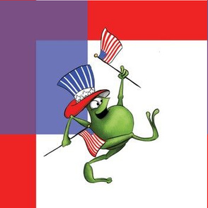 frog_fourth_of_july