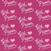 Rgirlpower_pink_shop_thumb