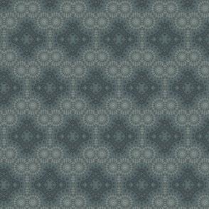 Pale blue tiles 2