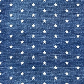 denim stars