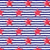 Rrrstars_and_stripes-03_shop_thumb