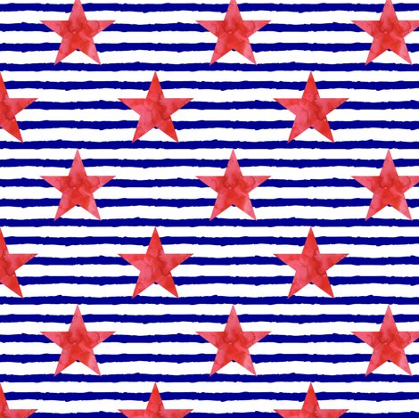Rrstars_and_stripes-04_shop_preview