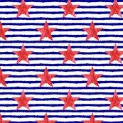 Rrstars_and_stripes-04_shop_thumb