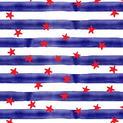 Rrrrstars_and_stripes-08_shop_preview