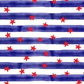 Rrrrstars_and_stripes-08_shop_thumb
