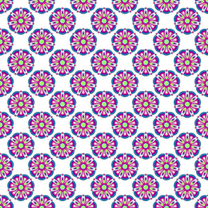 Colorful_Mandala