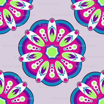 Colorful_Mandala_on_purple