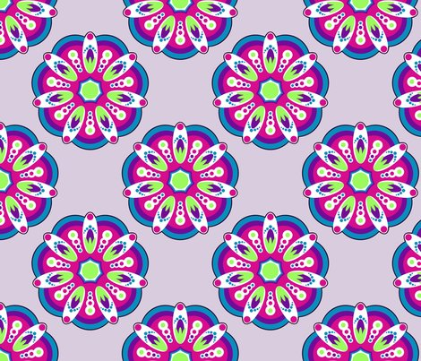 Rrcolorful_mandala_on_purple_shop_preview