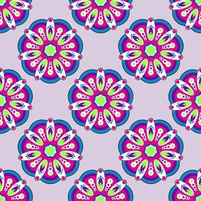 Colorful_Mandala_on_purple