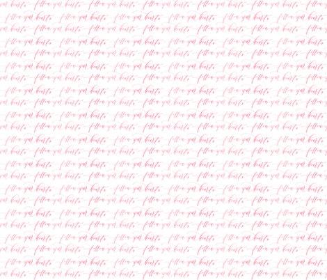 Rrrfollow_your_heart_pattern_shop_preview