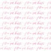 Rrrfollow_your_heart_pattern_shop_thumb