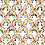 Pride Mosaic
