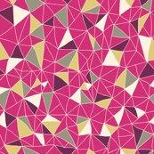 Geodesick_pink-01-01_shop_thumb