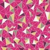 Geodesick_pink2-01_shop_thumb