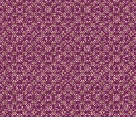 Rrrmosaic_spot_dark_pink-01_shop_preview