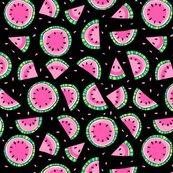 Watermelons_black-01_shop_thumb