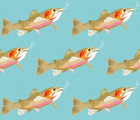 Rrcutthroat-trout-with-background_shop_preview
