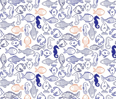 Rraquatic-animals-for-spoonflower-_shop_preview