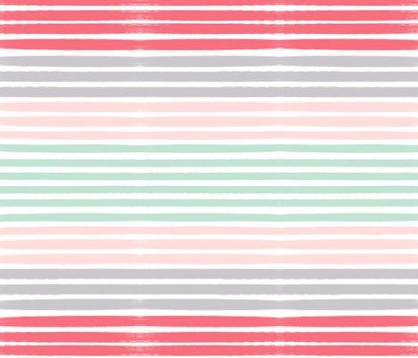 Rsloane_painter_stripe_shop_preview