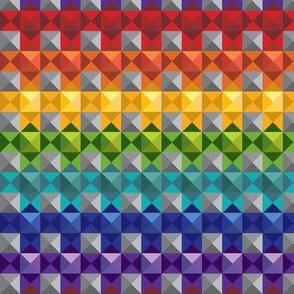 rainbow_prism