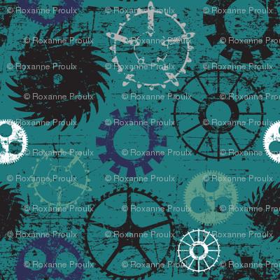 steampunk_gears