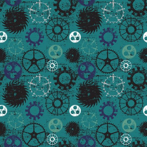 Rsteampunk_gears-01_shop_preview