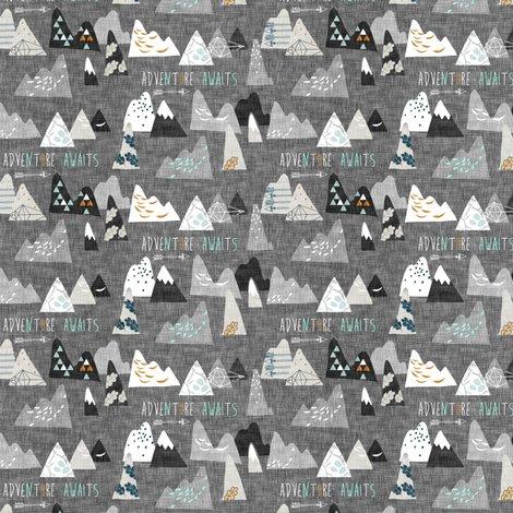 Rboy_mountains-_reverse_grey_shop_preview