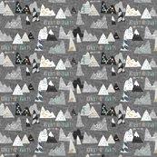 Rboy_mountains-_reverse_grey_shop_thumb