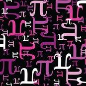Rpi_5colors_pink-01_shop_thumb