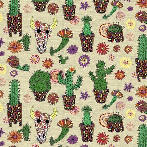 Rrrrrmosaic_cactus_plant_pots_shop_preview