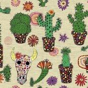 Rrrrrmosaic_cactus_plant_pots_shop_thumb