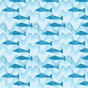 fish_and_waves