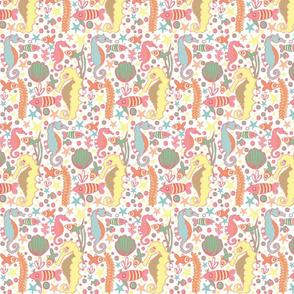 undersea_kids_pattern