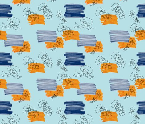 Rrjellyfish_fabric_1_shop_preview