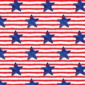 Rrstars_and_stripes-14_shop_thumb