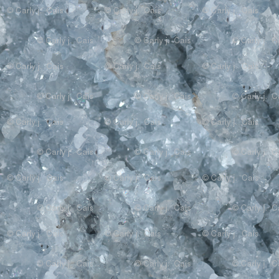 Rrcelestite-blue-crystal-pattern-repeating-square_preview