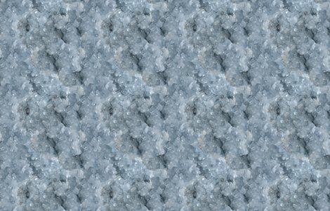 Rrcelestite-blue-crystal-pattern-repeating-square_shop_preview