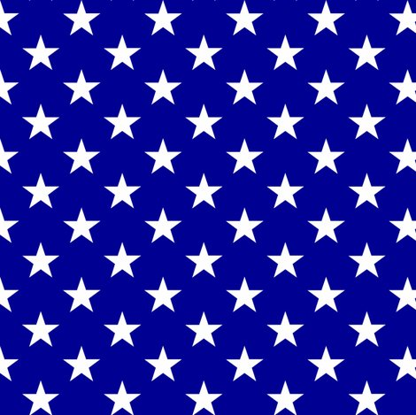 Rrrrrstars_and_stripes-11_shop_preview