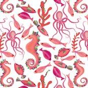 Rfish_aquatic_vodien_betabrand_1-01_shop_thumb