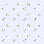 Swan_princess _en-mauve