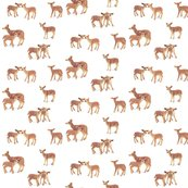 Rfawns_nursery_on_white_faded_2017_shop_thumb