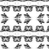 Rrbutterflies_ed_shop_thumb