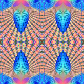 Grand_Geometry