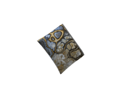 Rweeds_marble_15_block_2_comment_917221_thumb