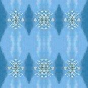 Rsnow_crystals_shop_thumb